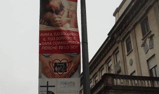 mangiagalli milano manifesto aborto