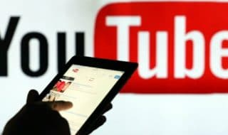 disney youtube