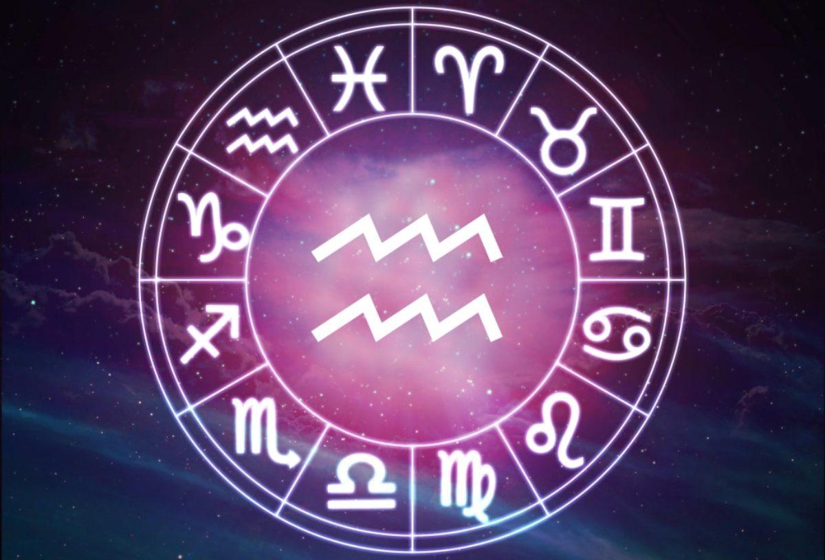 Oroscopo Acquario Segno Zodiacale Caratteristiche Astrologia