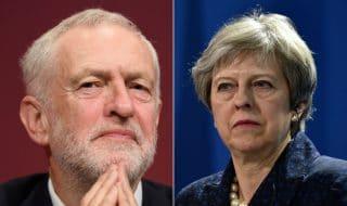 brexit laburisti appoggio may condizioni
