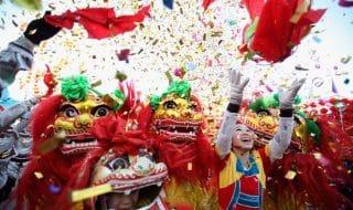 capodanno cinese 2019 data