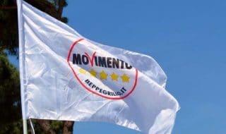 caso diciotti salvini voto iscritti m5s