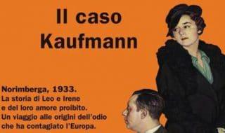 caso kaufmann