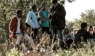 cedu condanna francia grecia migranti