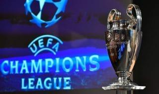 Uefa rivoluzione champions league
