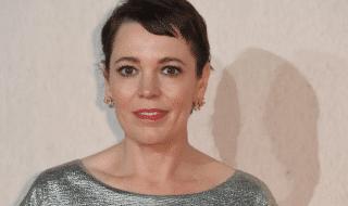 oscar 2019 miglior attrice
