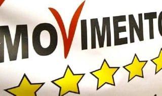 come candidarsi europee movimento 5 stelle