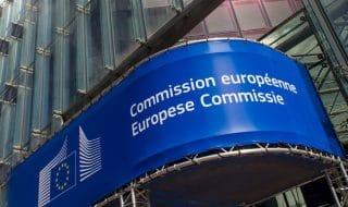 commissione europea procedura candidato principale