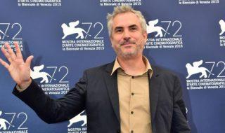 oscar 2019 miglior regista