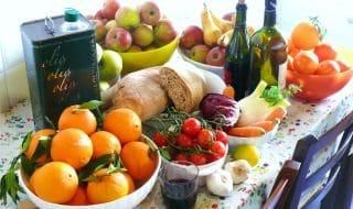 dieta universale lancet