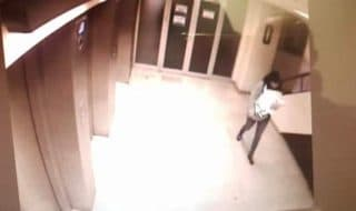 finto pediatra rapisce neonato