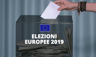 elezioni europee 2019 voto italiani estero