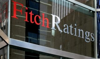 fitch rating italia
