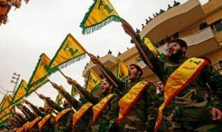 hezbollah organizzazione terroristica regno unito