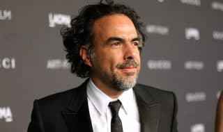 Alejandro Inarritu Presidente a Cannes