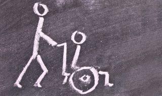 invalidità 74 per cento agevolazioni