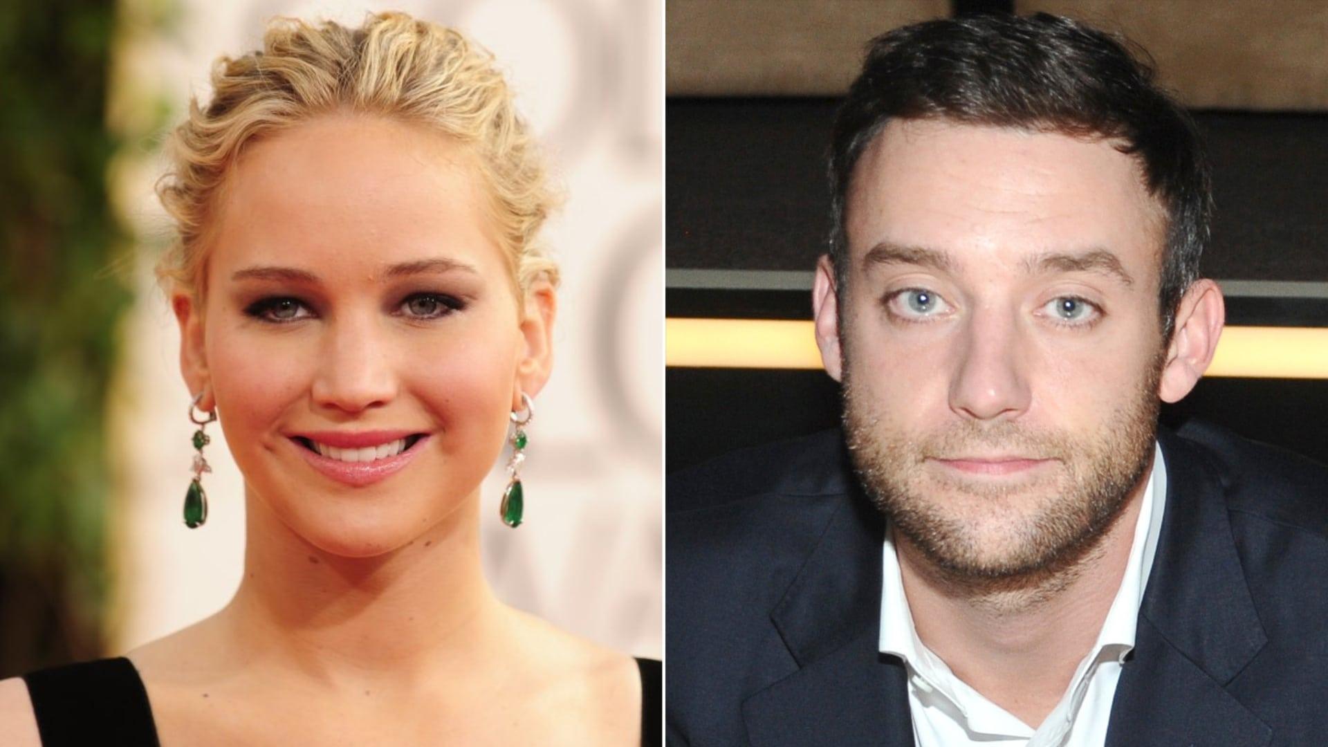 Nozze in vista per Jennifer Lawrence e Cooke Maroney: arriva la conferma