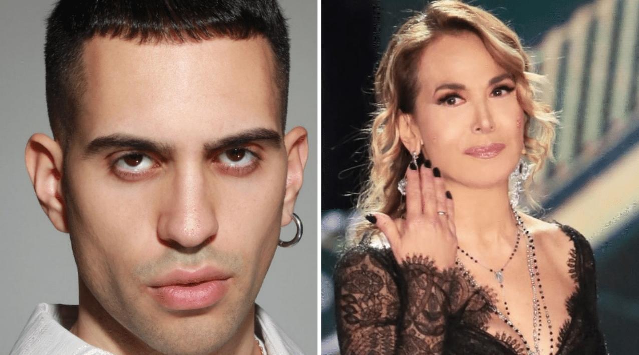 Hit parade dopo Sanremo, Mahmood entra nella Top100 mondiale di Spotify