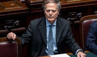 italia politica estera
