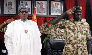 nigeria elezioni rinviate