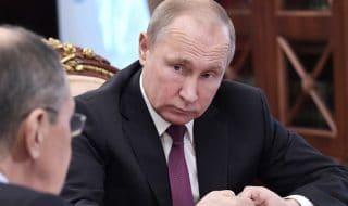 russia trattato armi nucleari trump