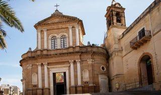 paese case un euro sicilia
