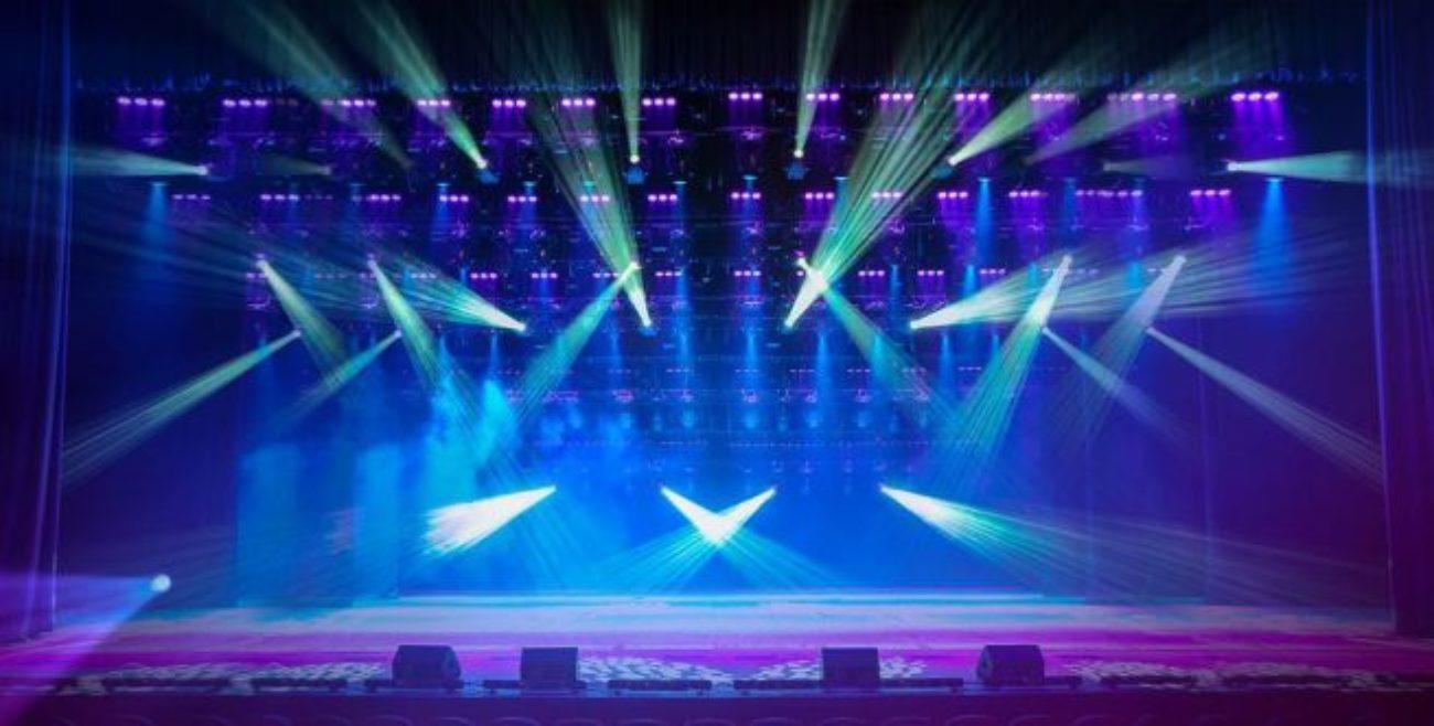sanremo 2019  Sanremo 2019 scaletta | Quarta serata | Festival | Canzoni | Ospiti