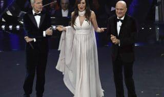 Sanremo 2019 anticipazioni serata finale