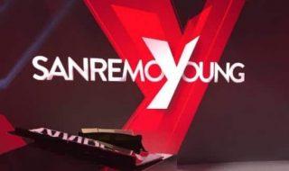 Sanremo Young anticipazioni 22 febbraio