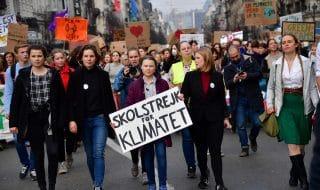 sciopero ambiente 15 marzo