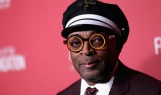 spike lee carriera