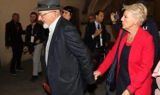 genitori di Matteo Renzi arresti domiciliari