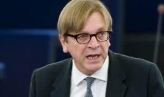 verhofstadt conte burattino