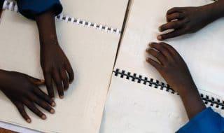 workshop fotografia eritrea etiopia