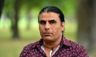 nuova zelanda uomo fermato attentatore moschee Abdul Aziz