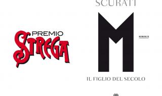 Antonio Scurati Premio Strega 2019