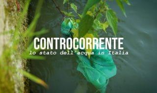 Controcorrente documentario impatto zero