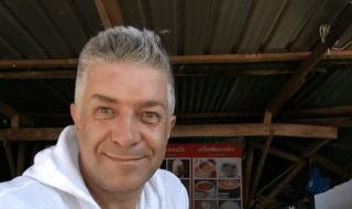 Italiano vacanza Thailandia ospedale