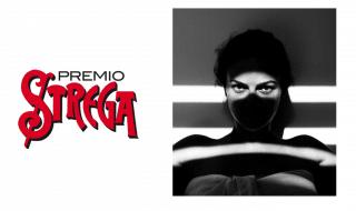 Marco Missiroli Premio Strega 2019