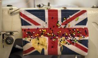 brexit no deal italia