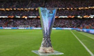 Sorteggio quarti europa league