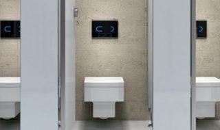 wc sorvegliati tavoletta