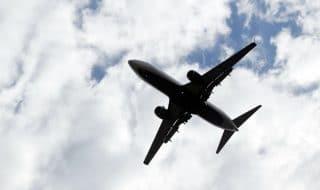 agenzia ue sicurezza aerea comunicato