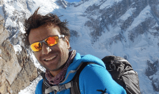alpinista nardi disperso pakistan