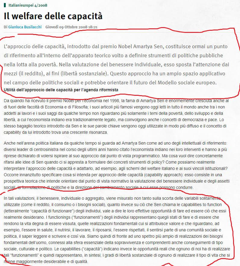 M5s copia programma elettorale in basilicata da articolo for Porno dive italia