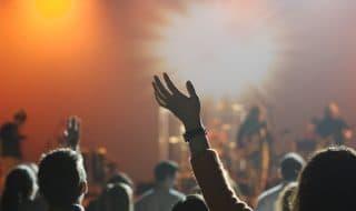 aumento prezzi concerti assomusica