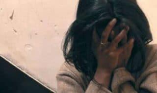 bambina rapita violentata uccisa