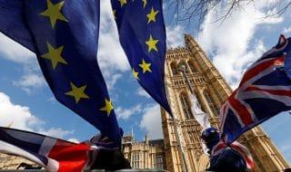 brexit parlamento voto proroga