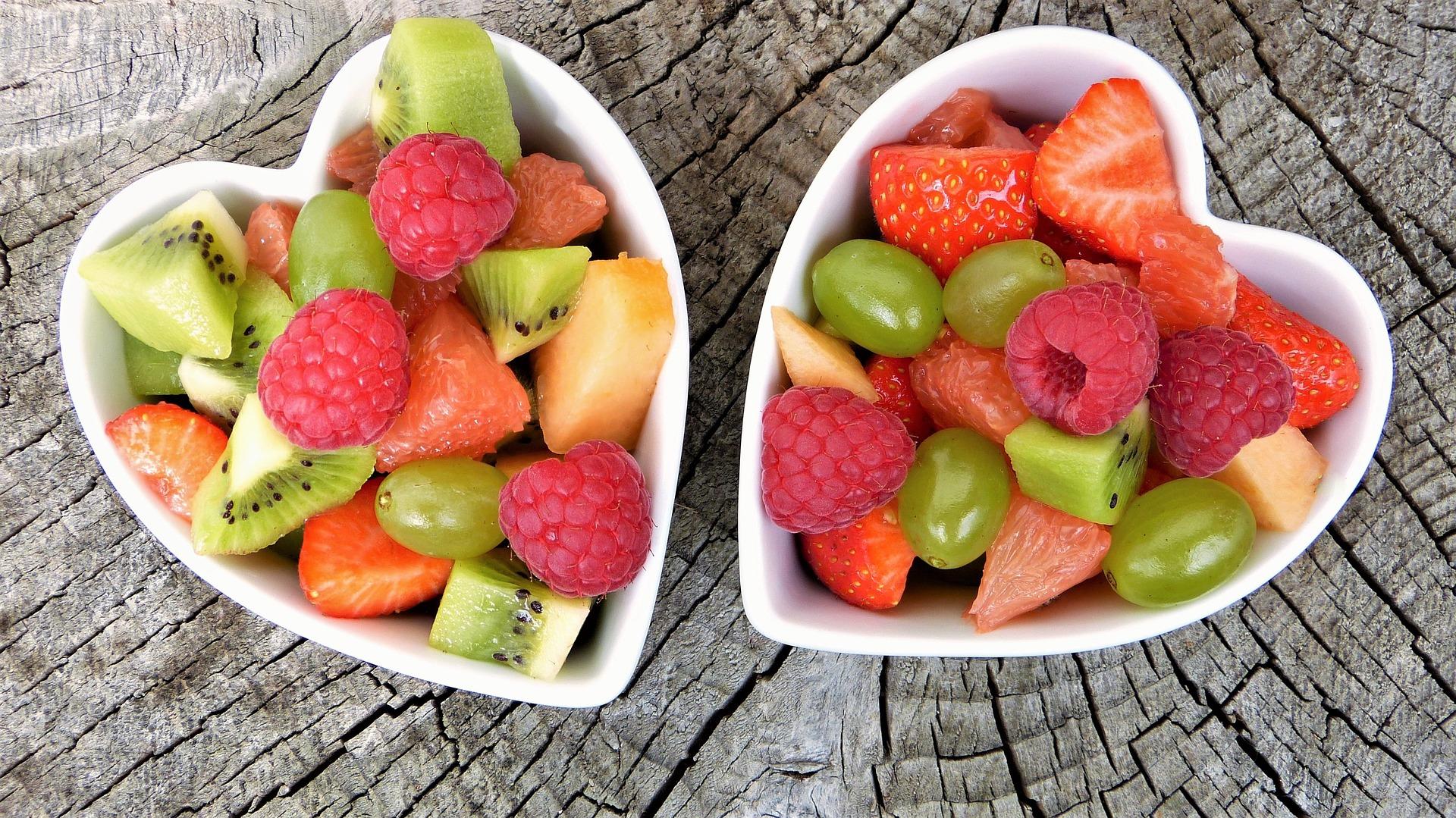 Dieta Settimanale Equilibrata Per Dimagrire : Dieta sana ed equilibrata per dimagrire velocemente trucchi per