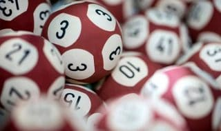 ultime estrazioni del lotto 19 marzo